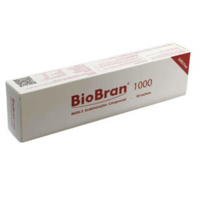 BioBran_1000mg_lv_pharm