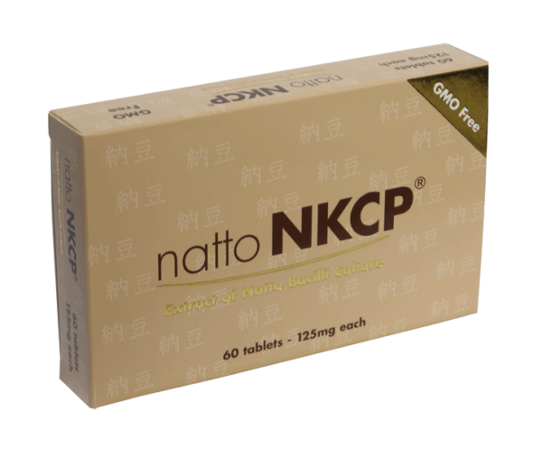 natto_nkcp_banner_lvpharm