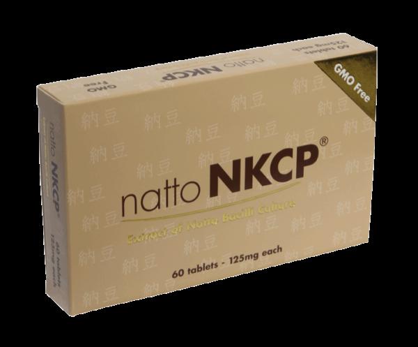 natto_nkcp_banner_lvpharm