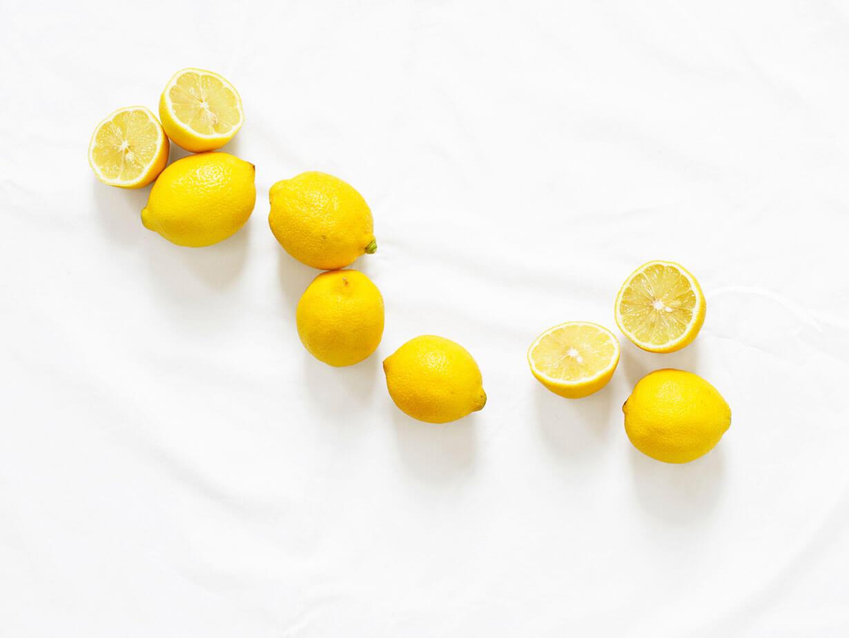 Predivni vitamin C