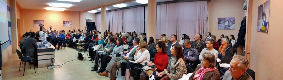 Predavanje-Subotica-LV-Pharm