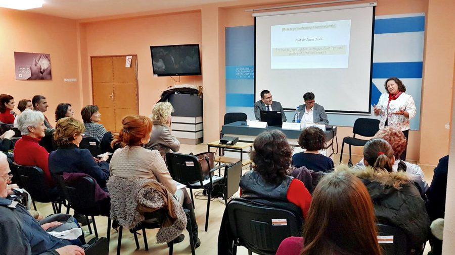 Predavanje Subotica LV-Pharm