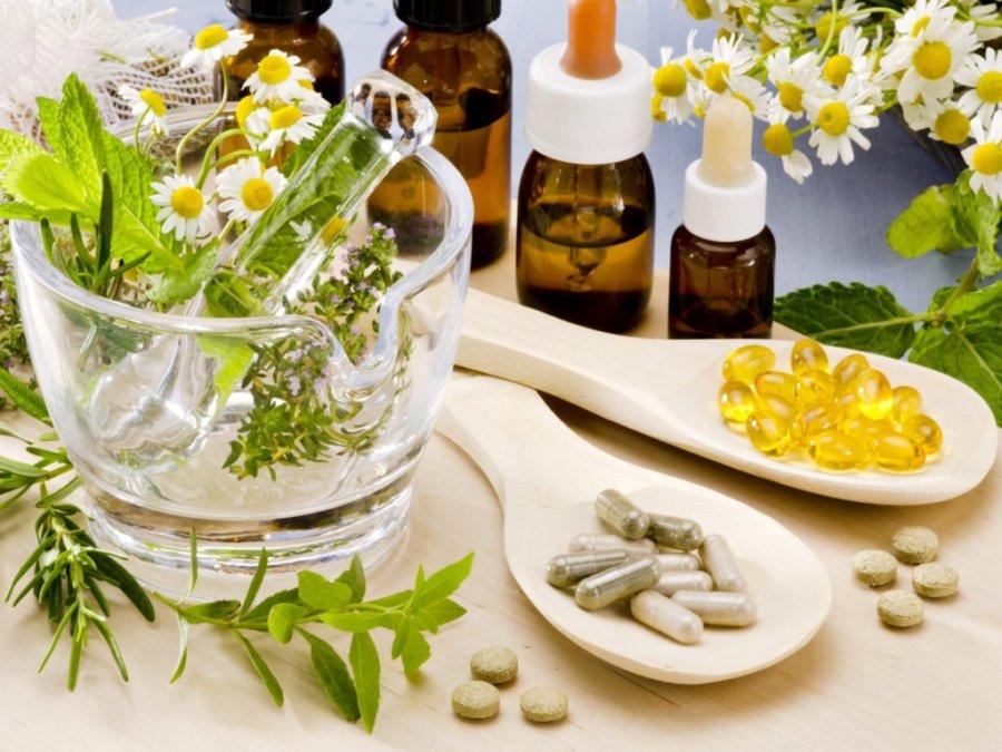 Integrativna medicina i pristup integrativne medicine
