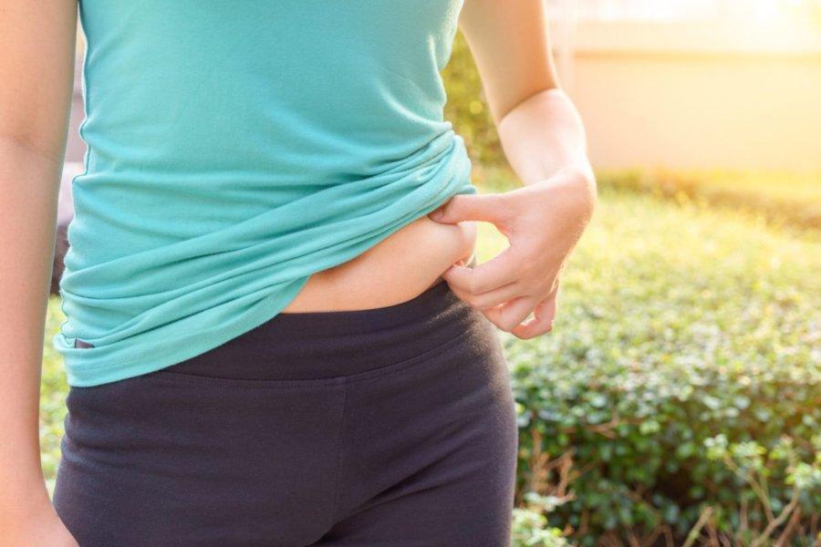 Problemi sa gojaznoscu