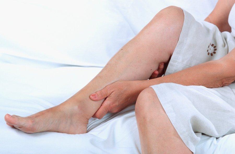 Prosirene vene mogu uzrokovati veca srcana oboljenja