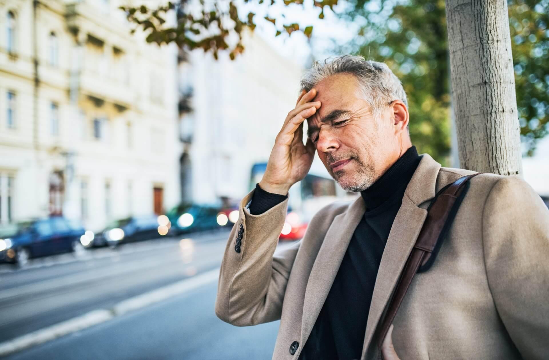 Šta je migrena i kako je ublažiti?