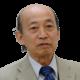 Dr. Yuzo Endo