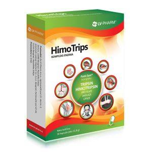 HimoTrips pakovanje