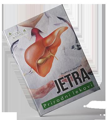 jetra-small